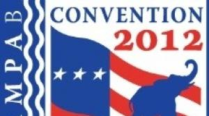 Read full article: Day One at Republican National Convention