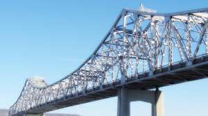 Read full article: MnDOT Recommends Building Second Winona Bridge