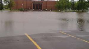 Read full article: FEMA Continues Flood Assessment in North