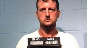 Read full article: Not Guilty Plea in River Falls Triple Homicide