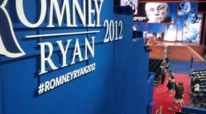Read full article: Obama Campaign: Romney/Ryan Wrong for Women