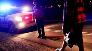 Read full article: Drunk Driving Crackdown for Labor Day