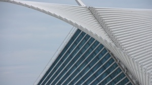 Read full article: Wisconsin's Museums Attracting More Visitors