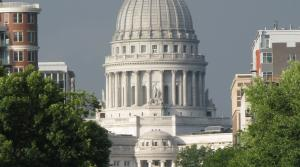 Read full article: Capitol Police Continue Citing Protesters