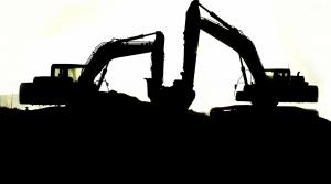Read full article: Quicker Permits May Hurt Mining Companies