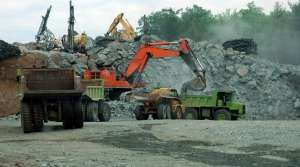 Read full article: Hearing for Tribal Input on Mining Bill