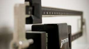 Read full article: F is for Fat: Wis. Obesity Could Reach 50%