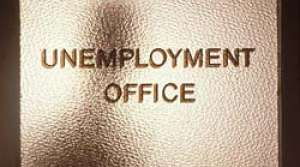 Read full article: Jobs Added, but Unemployment is Up