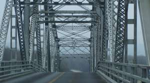 """Read full article: """"Buy American"""" Proposed for State Bridges"""