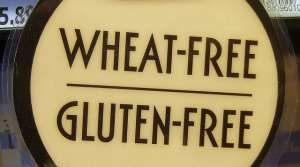Read full article: Expo for Gluten Free Products