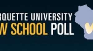 Read full article: Senate Race Called Tied Ahead of Tonight's Debate