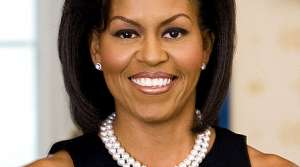 Read full article: First Lady Stumps for President in Wisconsin