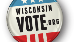 Read full article: Millions Flow into Northern Wisconsin Congressional Race