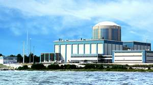 Read full article: Kewaunee Nuke Plant to Close