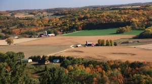 Read full article: New Hope for New Farm Bill?