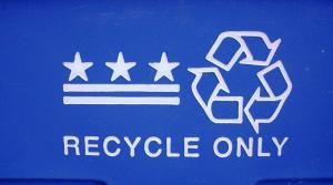 Read full article: More Pressure on Walker Administration over Recycling $$