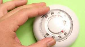 Read full article: Heating Costs Predicted to Rise