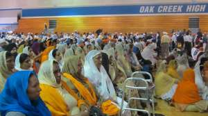 Read full article: FBI Says Sikh Temple Shooter Acted Alone
