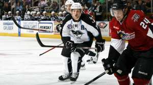 Read full article: NHL Lockout Affecting Minor League Teams, Players