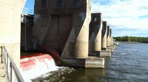 Read full article: Lock And Dam Worries On The Mississippi
