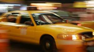 Read full article: Some Taxi Operators Worried About Cab Apps