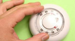 Read full article: Call For Heating Assistance Applications