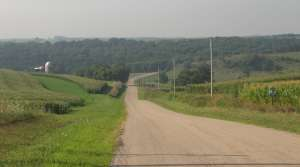 Read full article: Rural Wisconsin Could Benefit Most From Affordable Care Act