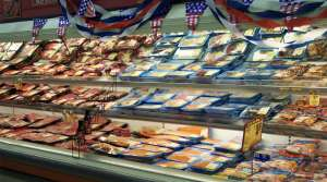 Read full article: Food Prices Relatively Stable In 2012