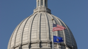 Read full article: State Legislature Begins New Session Today