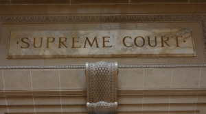 Read full article: Supreme Court Sides With Paper On Open Records