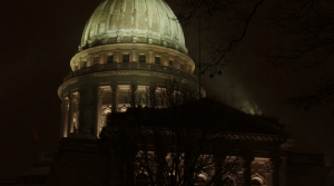 Read full article: Trying To End Late-Nights At The Capitol