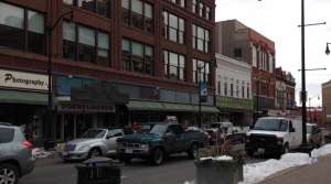 Read full article: La Crosse May Consider Downtown Cameras