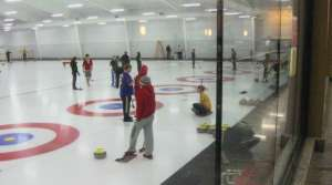 Read full article: New Wausau Curling Center 'One Of A Kind In The U.S.'