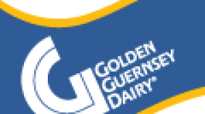 Read full article: Remaining Golden Guernsey Products Donated To Food Banks