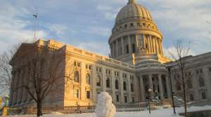 Read full article: Public Hearing On GOP Mining Bill: Wednesday