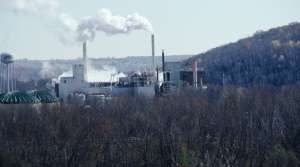Read full article: Local Officials Fight To Save Mosinee, Rhinelander Mills