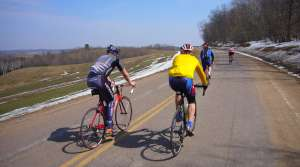 Read full article: Armstrong Admission Will Impact Local Cycling