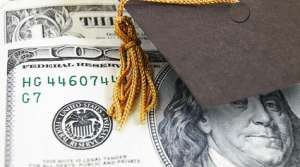 Read full article: Higher Ed Faces Changes As Money Shrinks