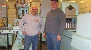 Read full article: Wisconsin Soda Bottlers Bank On Nostalgia
