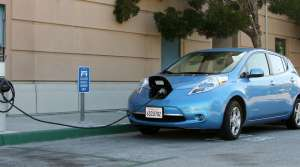 Read full article: Rising Gas Prices Inspire Efficient Car Purchasing ... But Not Electric