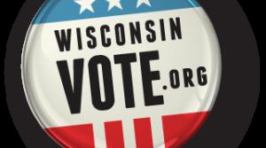 Read full article: Roggensack Vs. Fallone For Wisconsin Supreme Court