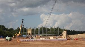 Read full article: Minnesota Regulators Stay Hands-On About Frac Sand
