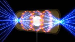 Read full article: Fusion Researchers Still Trying For 'Ignition,' Ask For Time