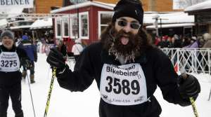 Read full article: Photos: Birkebeiner 2013