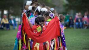 Read full article: Lawmakers May Bolster Teaching Requirements On Native History, Culture