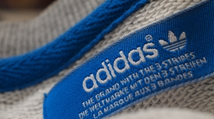 Read full article: Garment Workers Want Adidas To Be 'Taught A Lesson' By UW