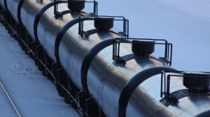 Read full article: New Pipeline Can't Keep Up With Booming Oil Production In North Dakota