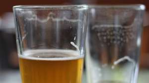 Read full article: Alcohol Abuse Costs State $6.8 Billion
