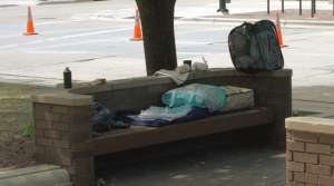 Read full article: HUD Channels Much-Needed Funding To Shelters, Programs For The Homeless