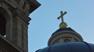 Read full article: New Pope Unlikely To Affect Archdiocese Bankruptcy Case